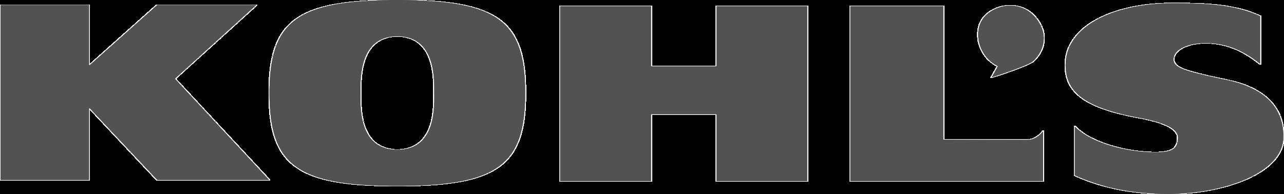 Kohls_logo_gray.png