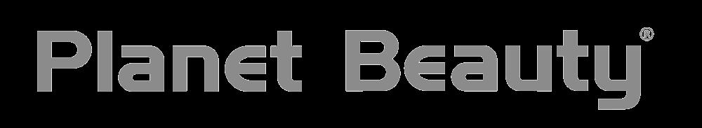 planetbeauty-logo.png