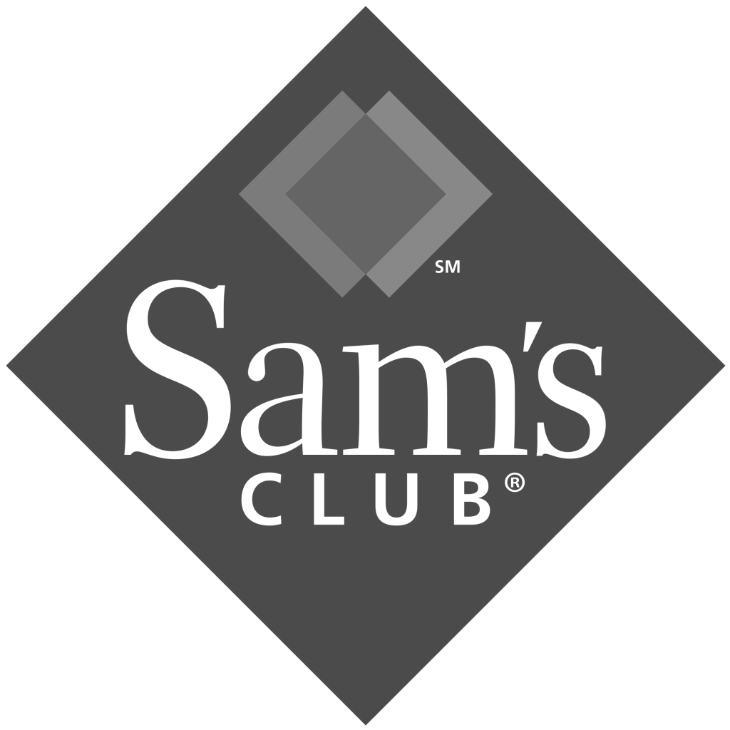 sams-club-logo_0.png