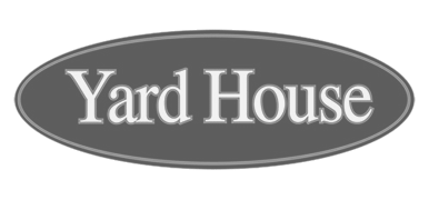 store-logo-yardhouse.png