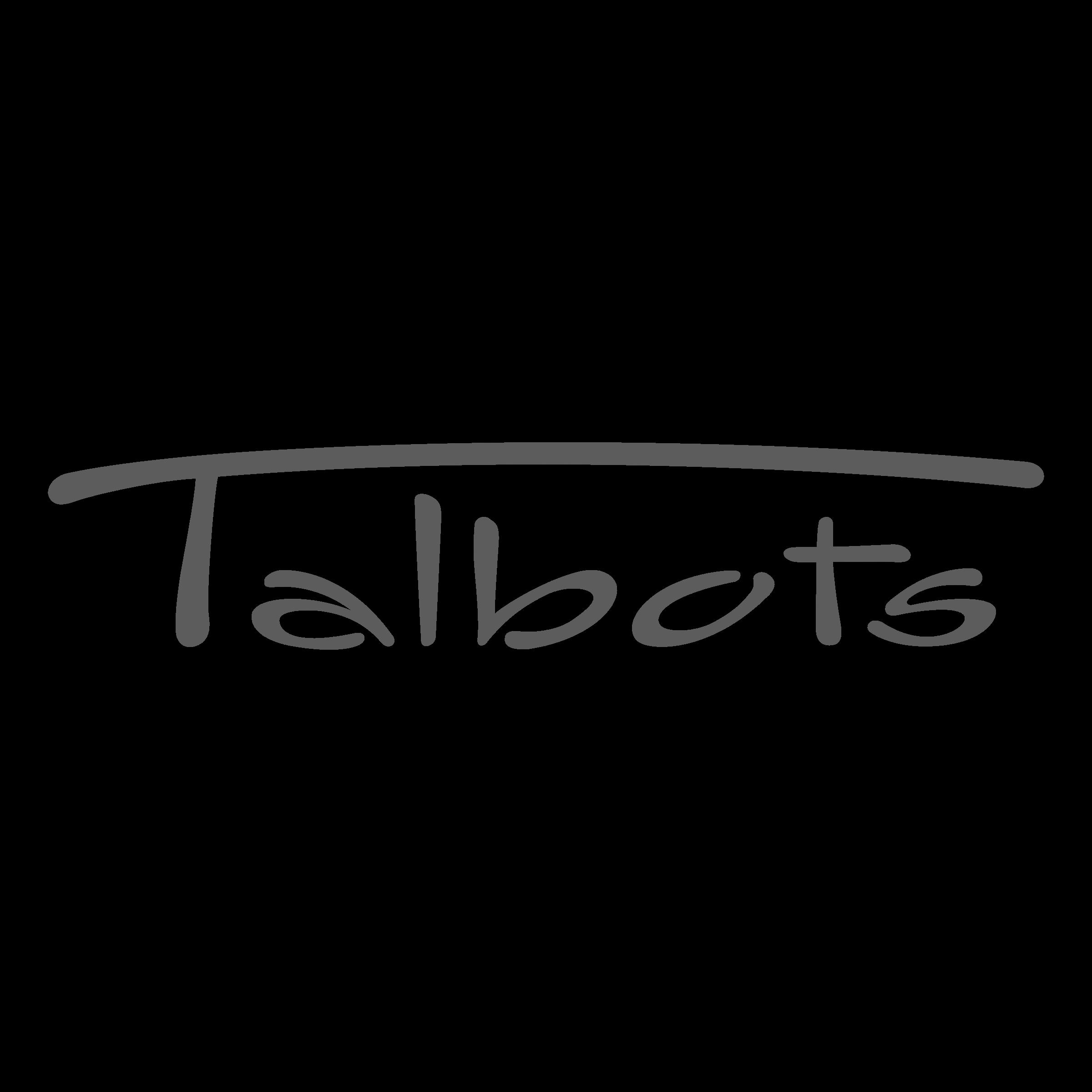 talbots-1-logo-png-transparent.png