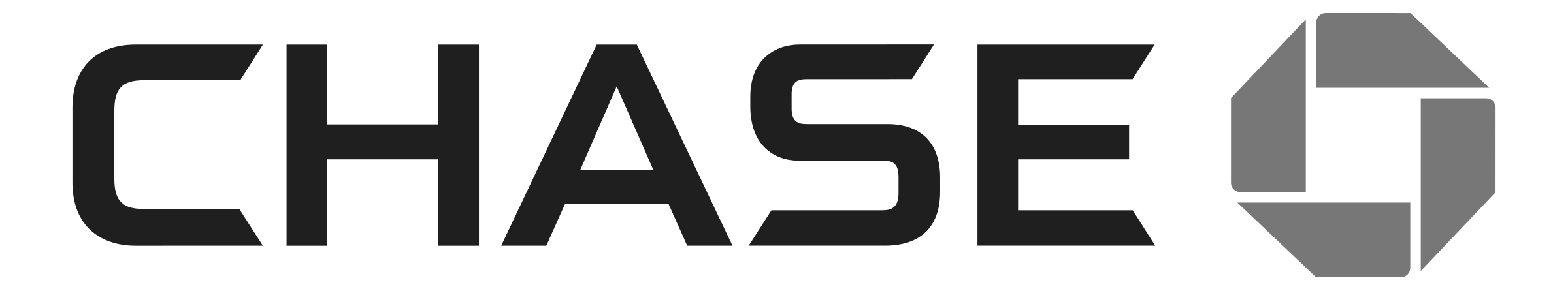 chase-logo-transparent.png