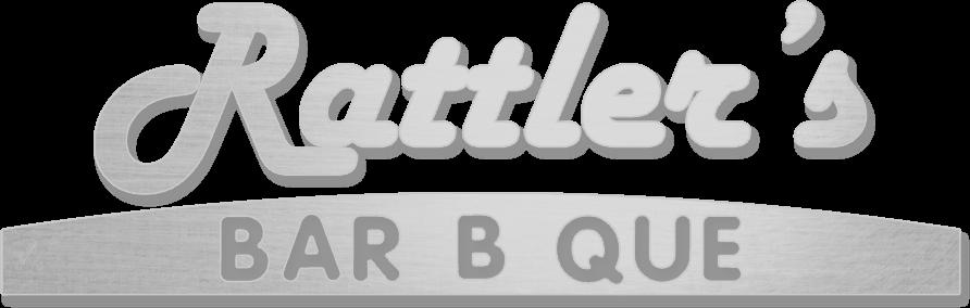 logo2016.png