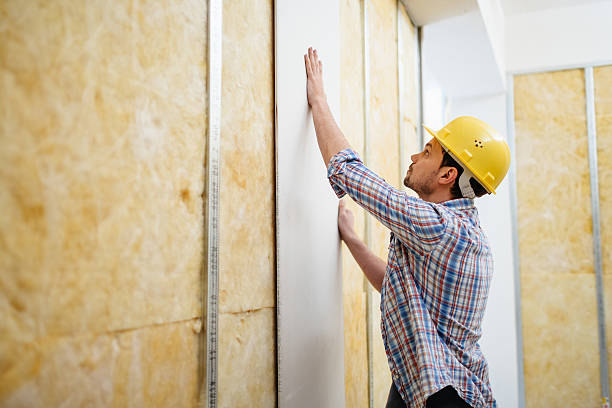 Professional Drywall Services - Corporate, Retail & Residential.