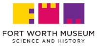 FWMuseum-logo.jpg