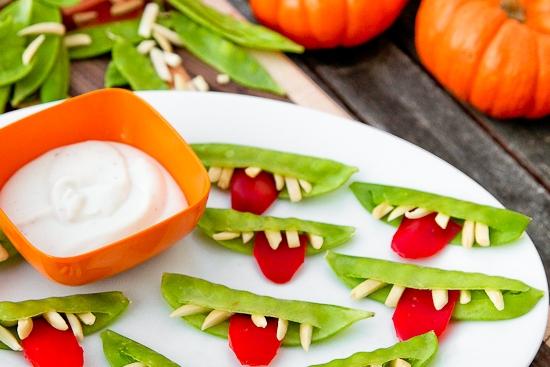 lenguas-monstruop-recetas-halloween.jpg