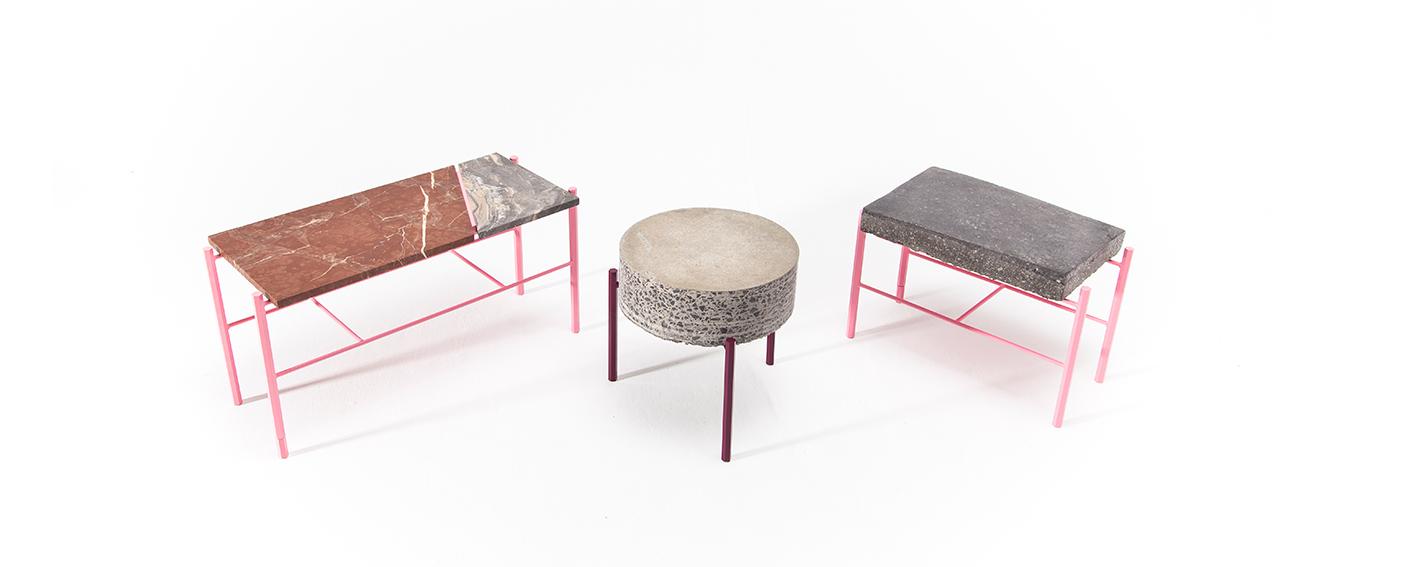 Mobilier-tables-basses-retailles-la-firme.jpg