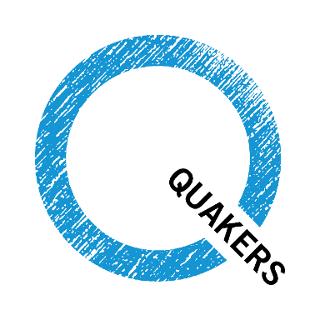 Quakers-logo.png