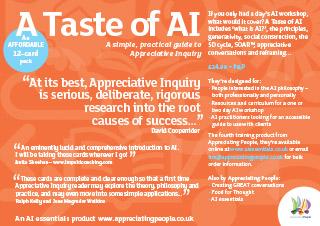 Taste-of-AI-flyer1.jpg