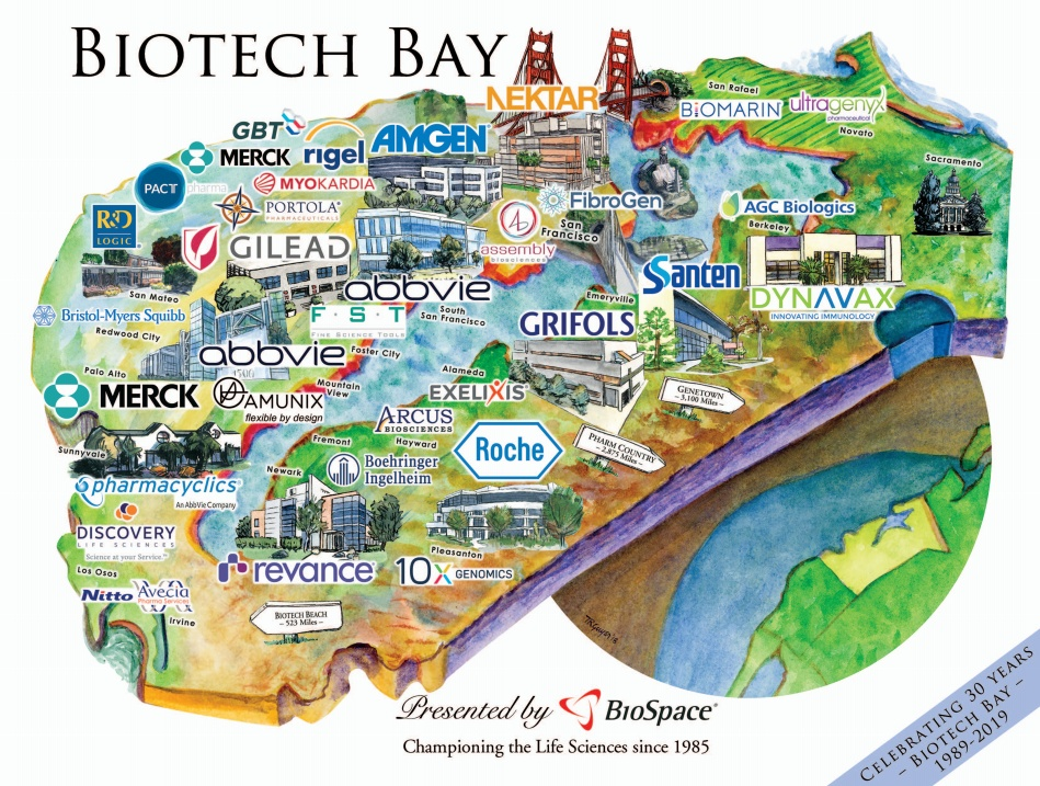 SF Bay Area Biotech.jpeg