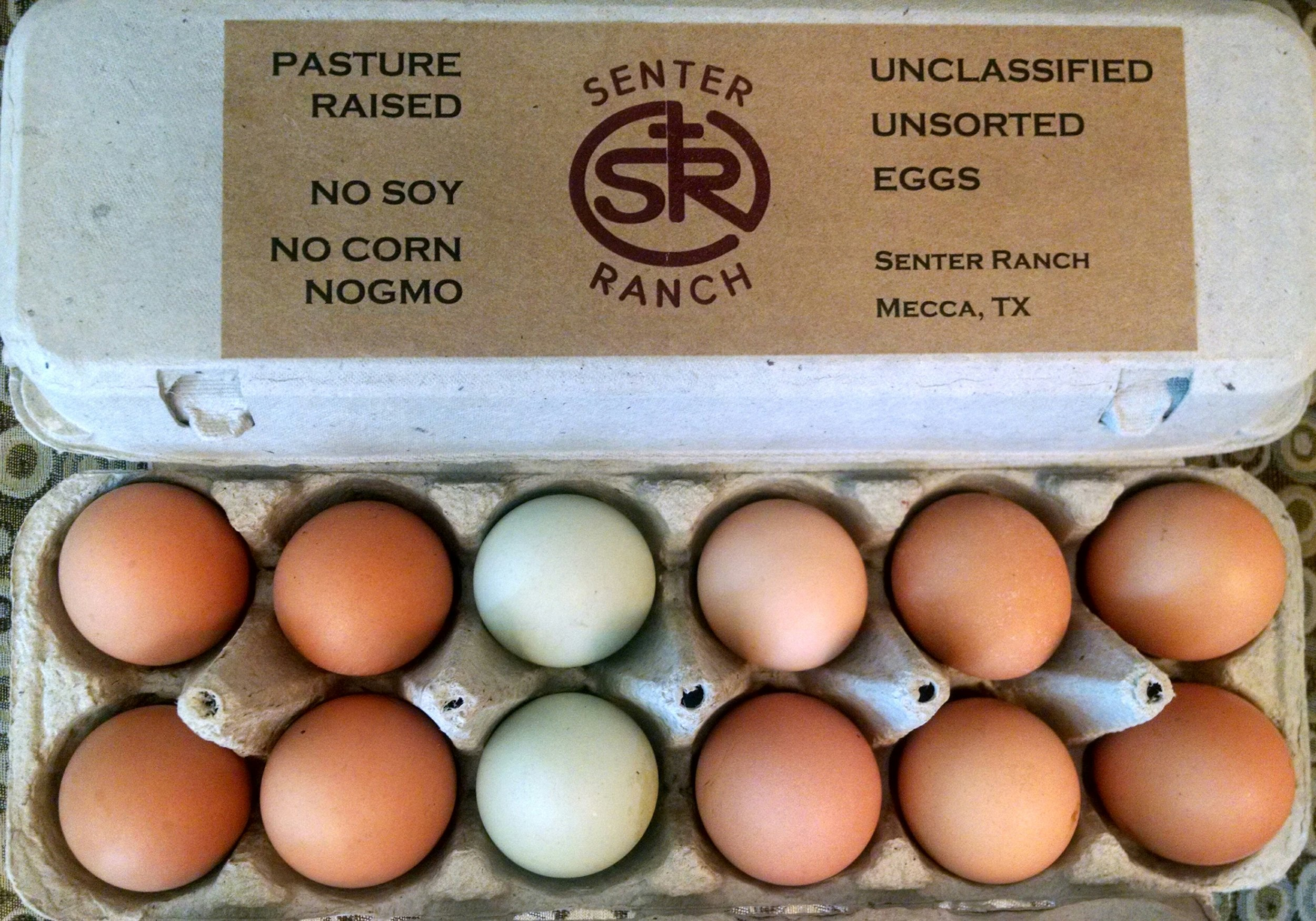 Senter Ranch Eggs.JPG