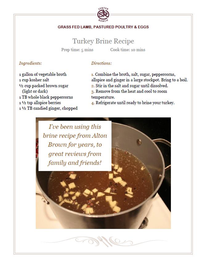 Turkey Brine Recipe.PNG