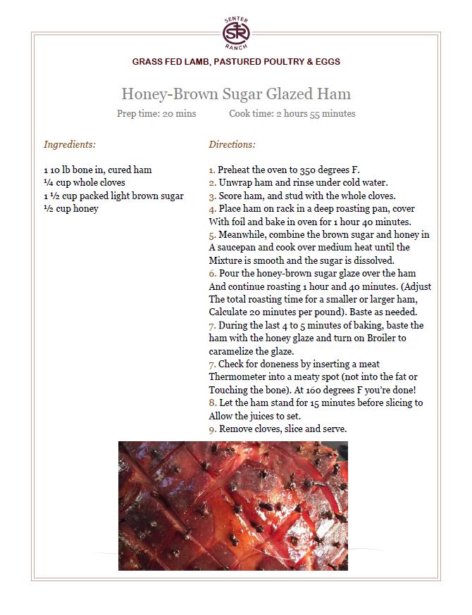 Honey-Brown Sugar Glazed Ham.PNG