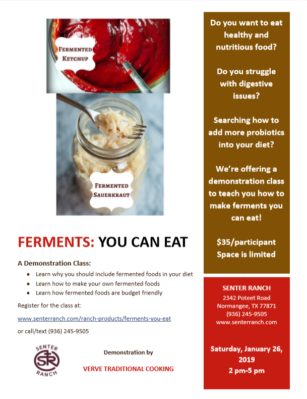 Ferments- You can Eat.PNG