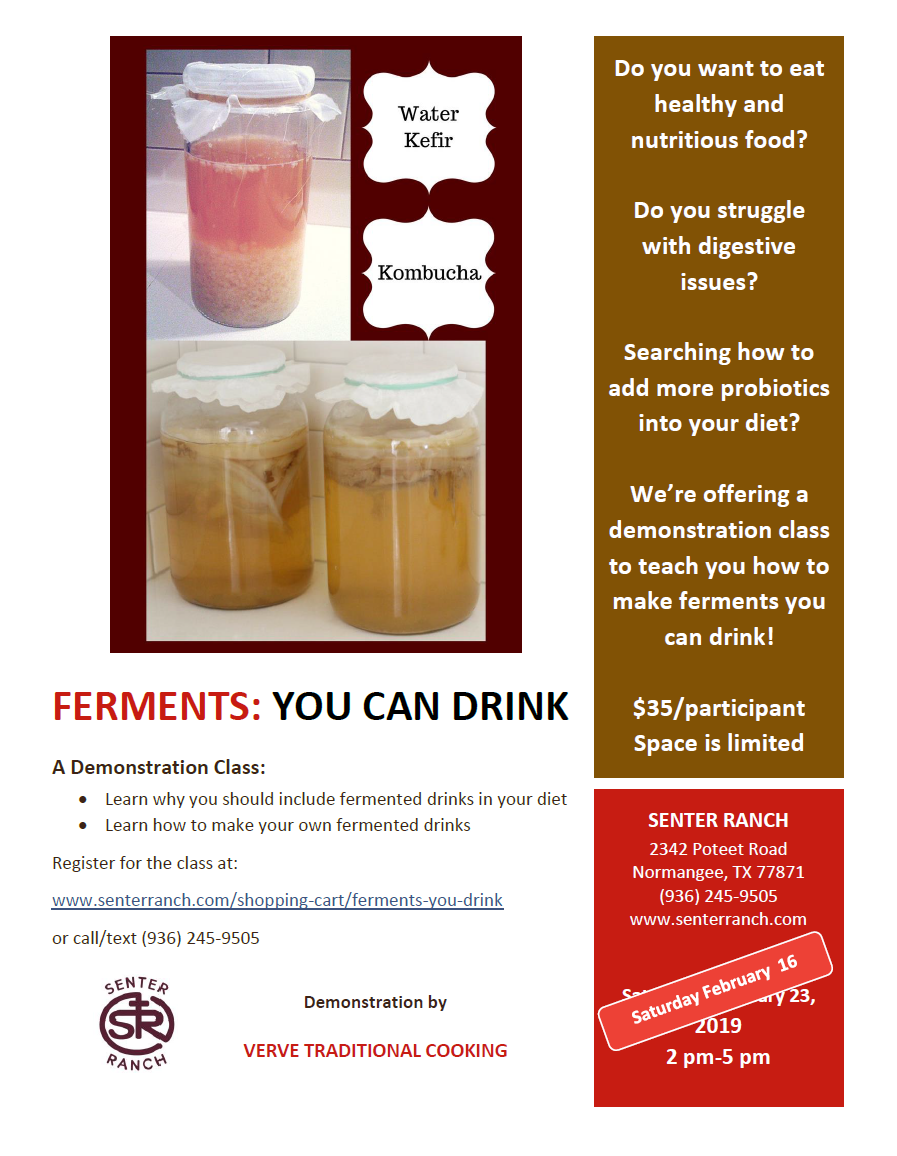 Ferments- You Can Drink.PNG