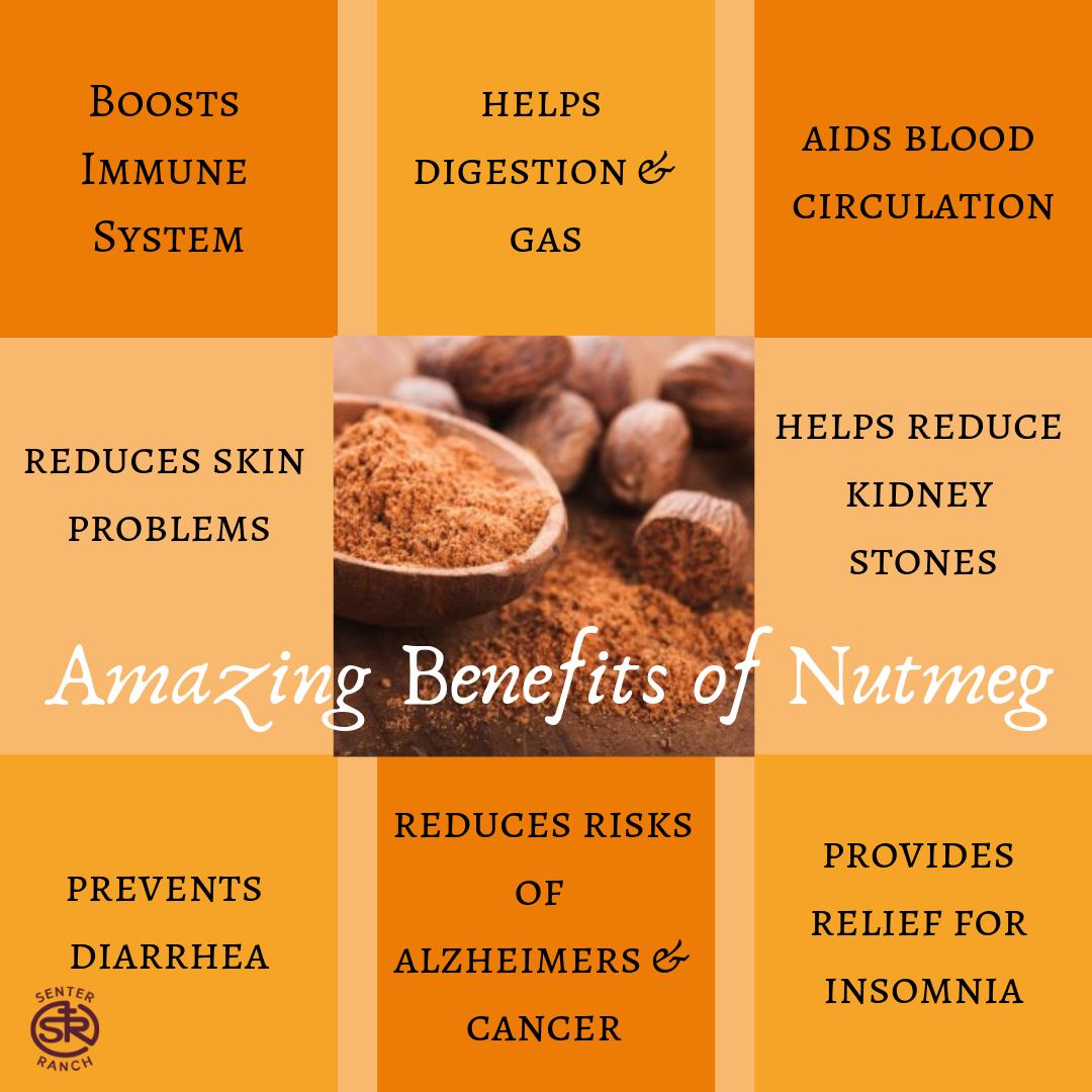 Amazing Benefits of Nutmeg.png
