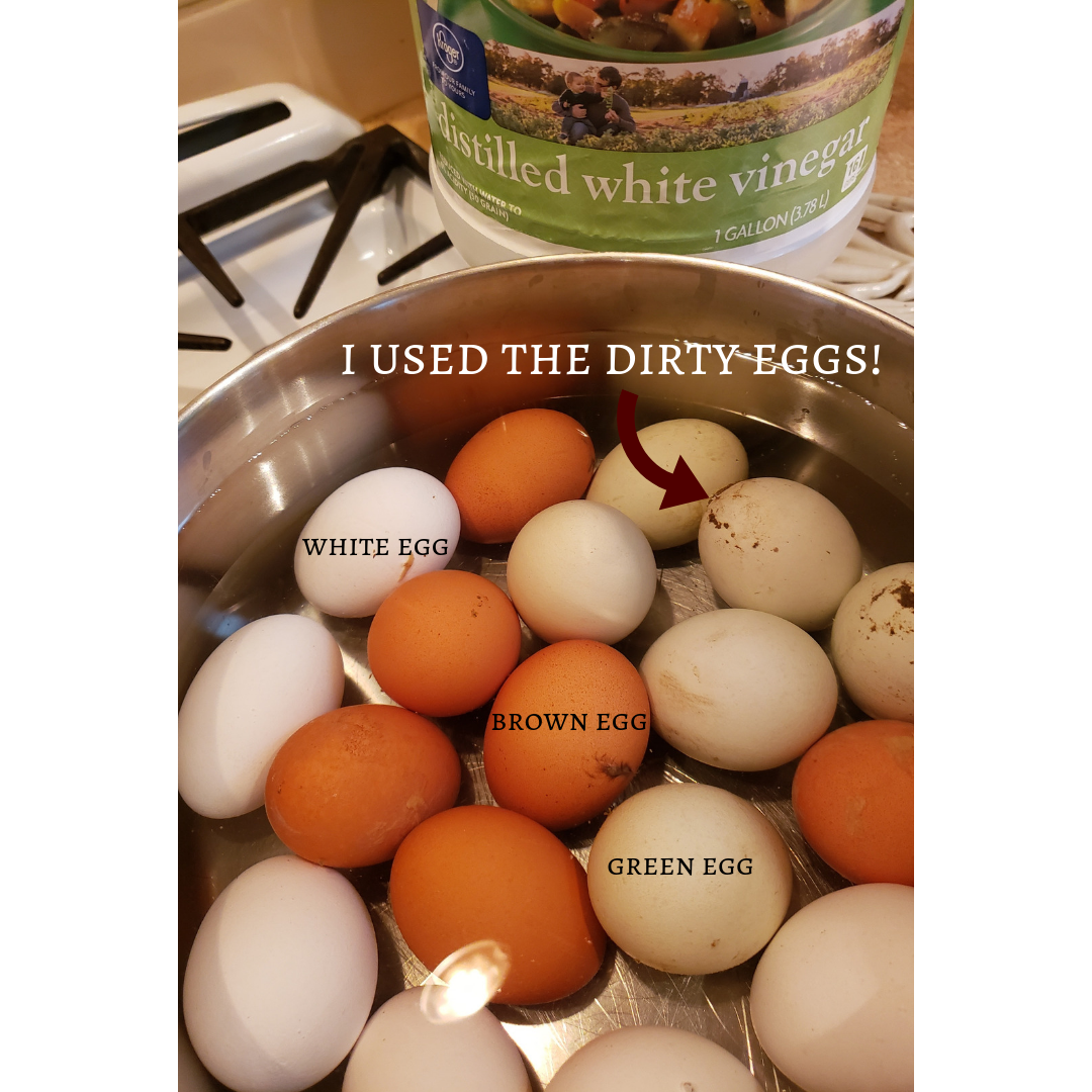i used the dirty eggs! .png