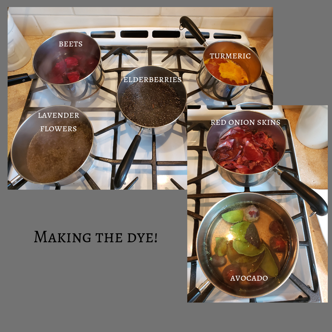 Making the dye! .png