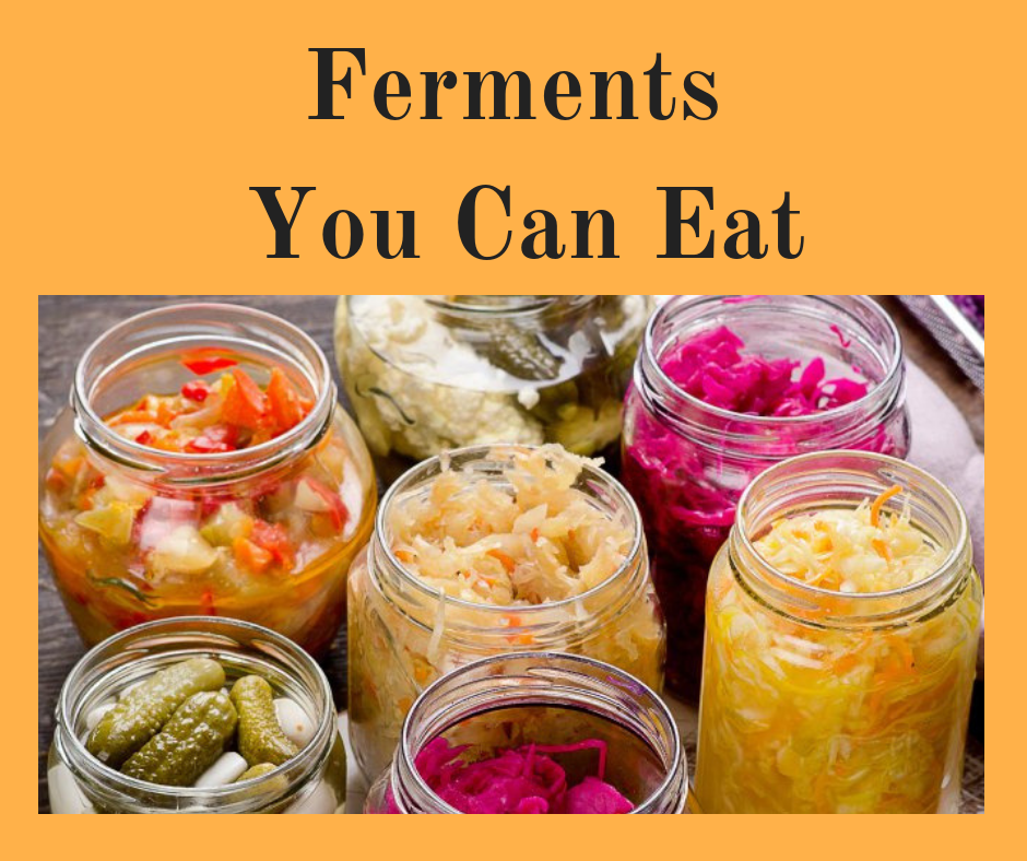 Ferments You Can Eat.png