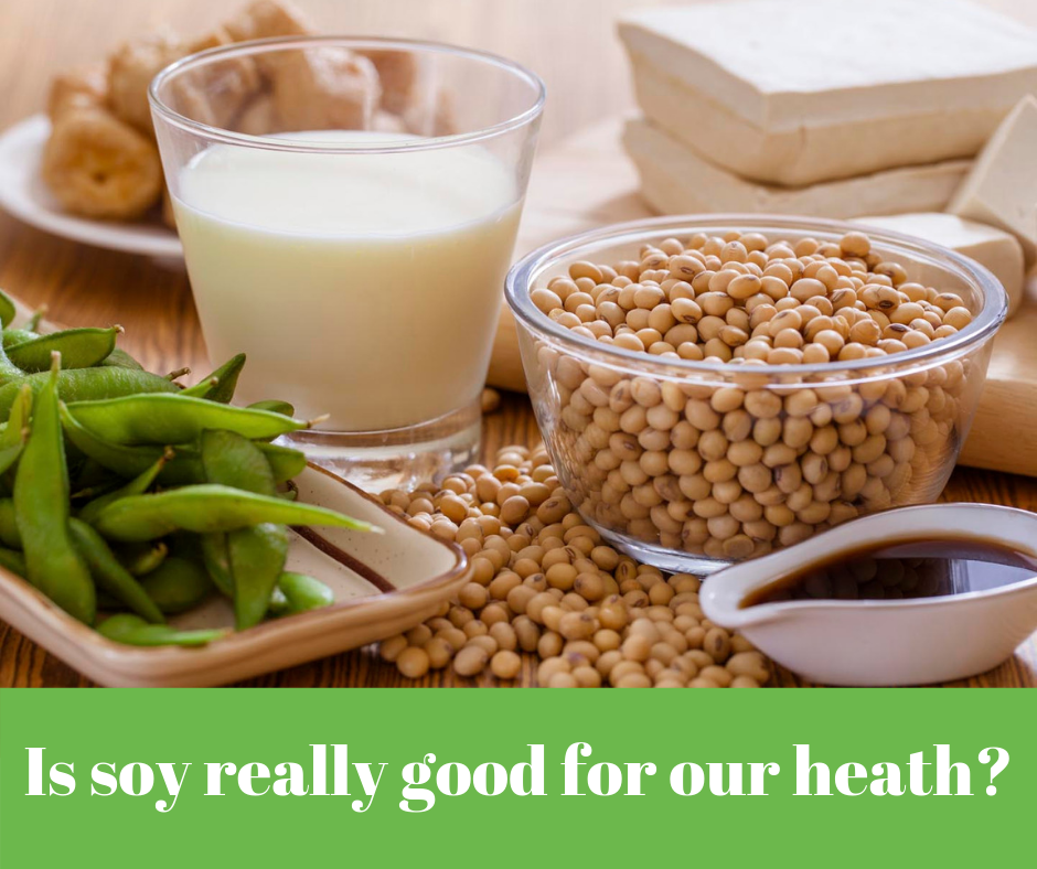 Is soy really good for our heath_.png