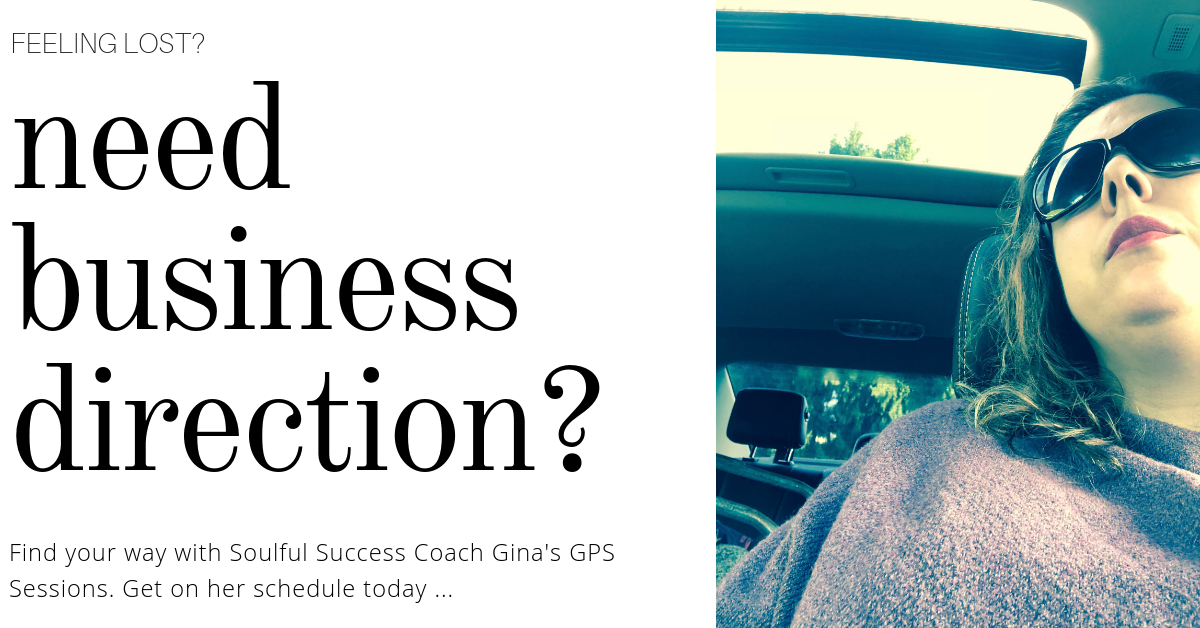 BLACK GPS SESSIONS UNLIMITED COACHING ALL IN GINA SILVESTRI SUCCESS AFTER TRAUMA BUSINESS COACH SUCCESS COACH VANCOUVER.png