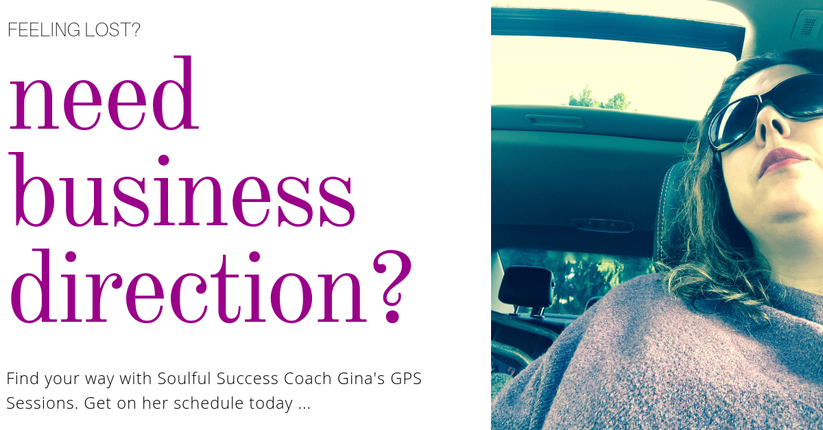 purple GPS SESSIONS UNLIMITED COACHING ALL IN GINA SILVESTRI SUCCESS AFTER TRAUMA BUSINESS COACH SUCCESS COACH VANCOUVER.png