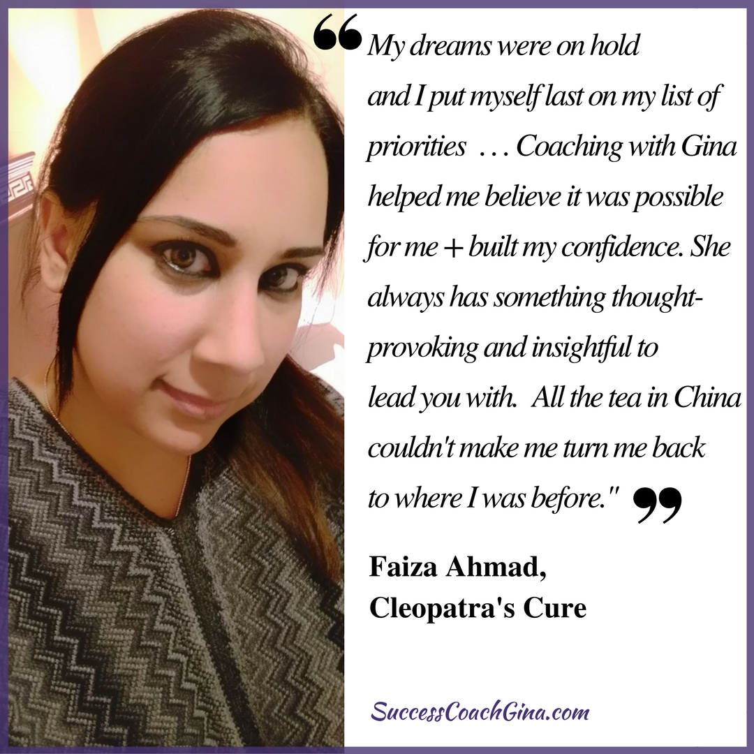 faiza ahmed gina silvestri mindset mentor business women success women empowerment coach mentor success after trauma ptsd.png