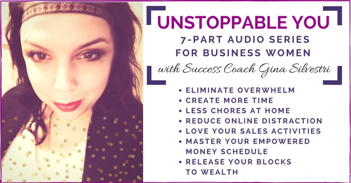 UNSTOPPABLE YOU gina silvestri success after trauma mindset business success soul success vancouver.png