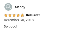 Amazon Reviews.png