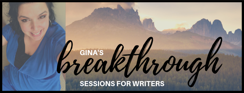 writer breakthrough sessions Gina Silvestri empowerment life coach success trauma mindset business human design projector reiki business coach ghostwriting ghostwriter millionnaire mentor writing coach vancouver bc.png
