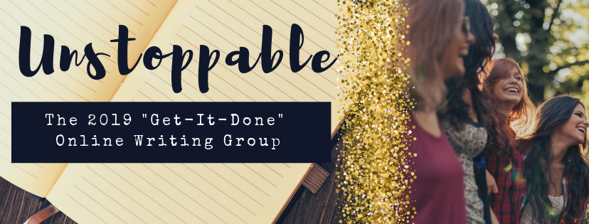 UNSTOPPABLE Gina Silvestri writing group online writing group writing coach book coach finish your book empowerment life coach trauma mindset soul success reiki writing coach mindset coach vancouver bc canada .png