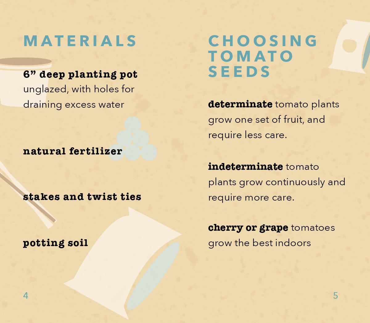 TomatoInstructions3.jpg