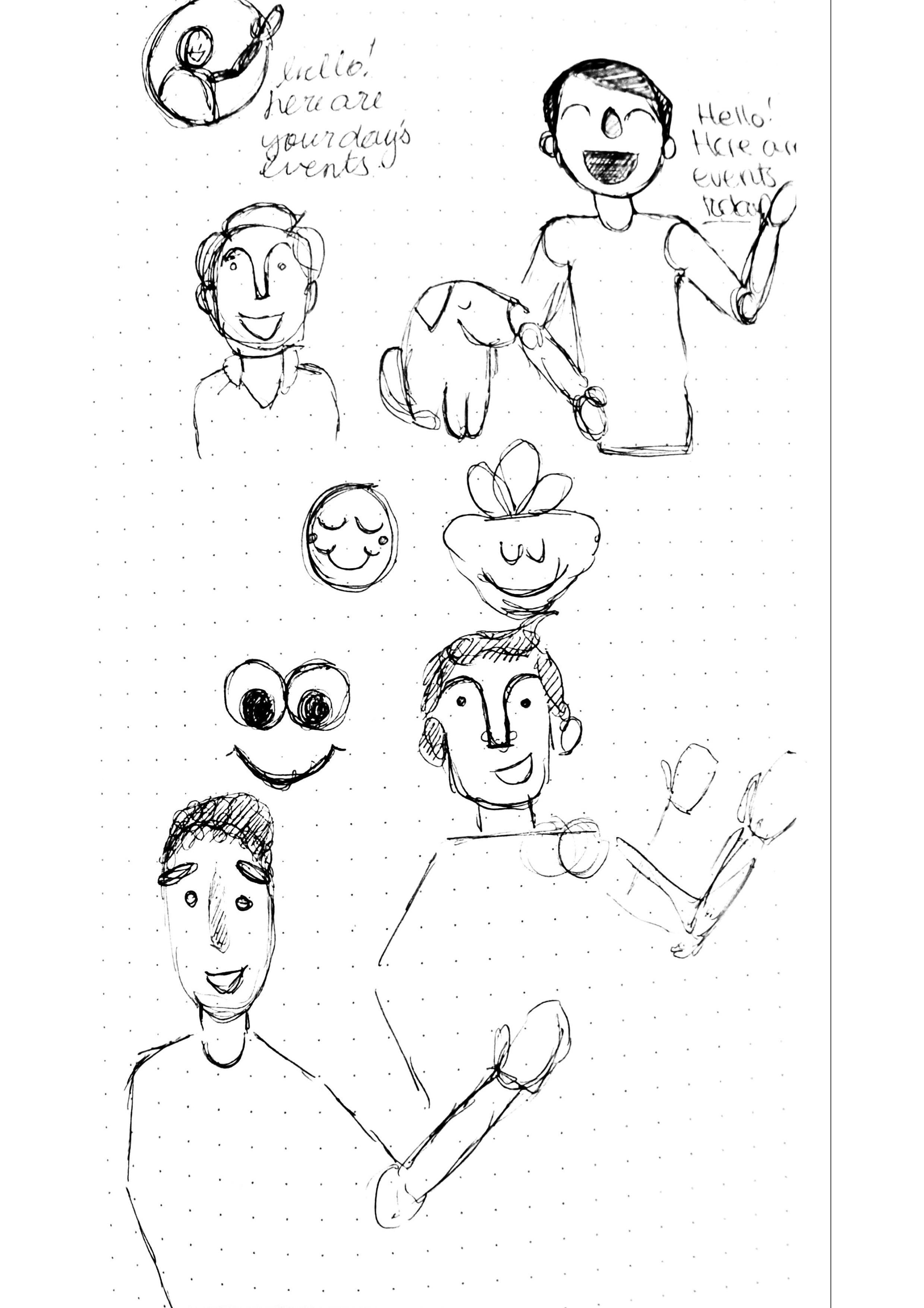 FASD sketches-9.png