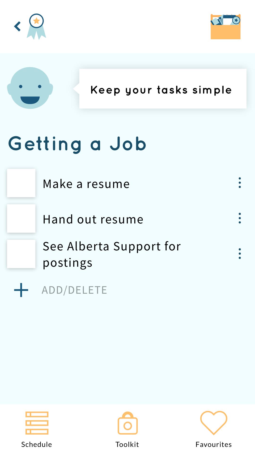 Job_Goals@3x.png
