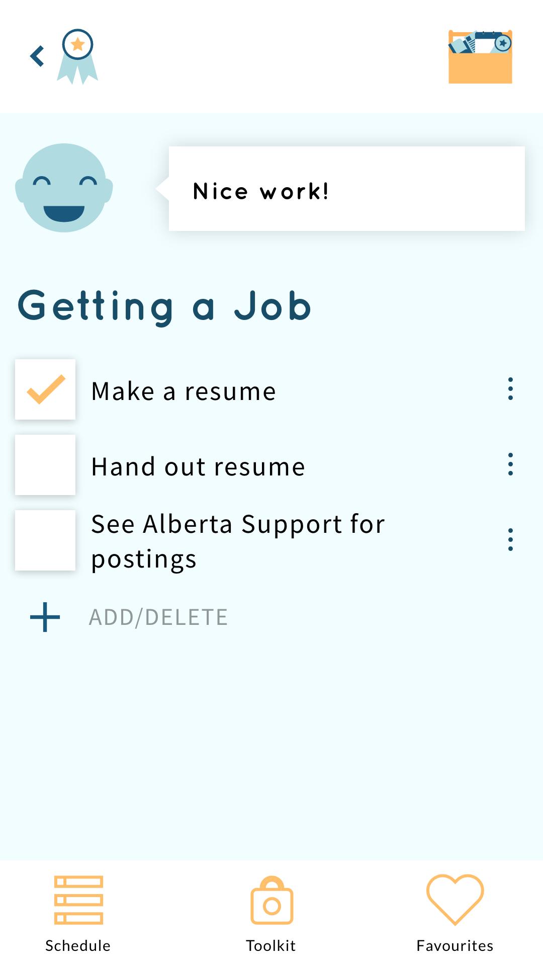 Job_Goals_Check@3x.png