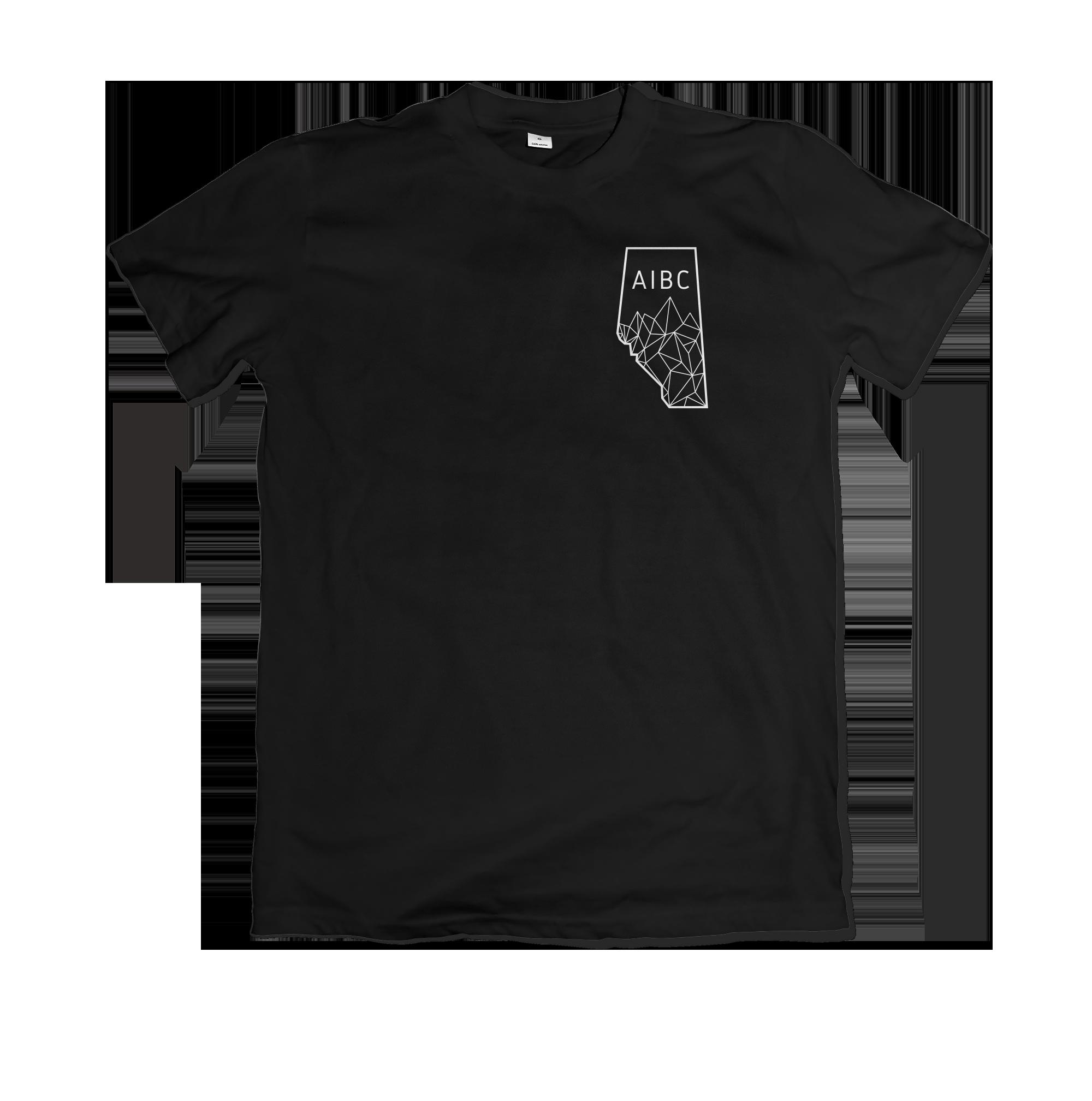 aibc-tshirt.png