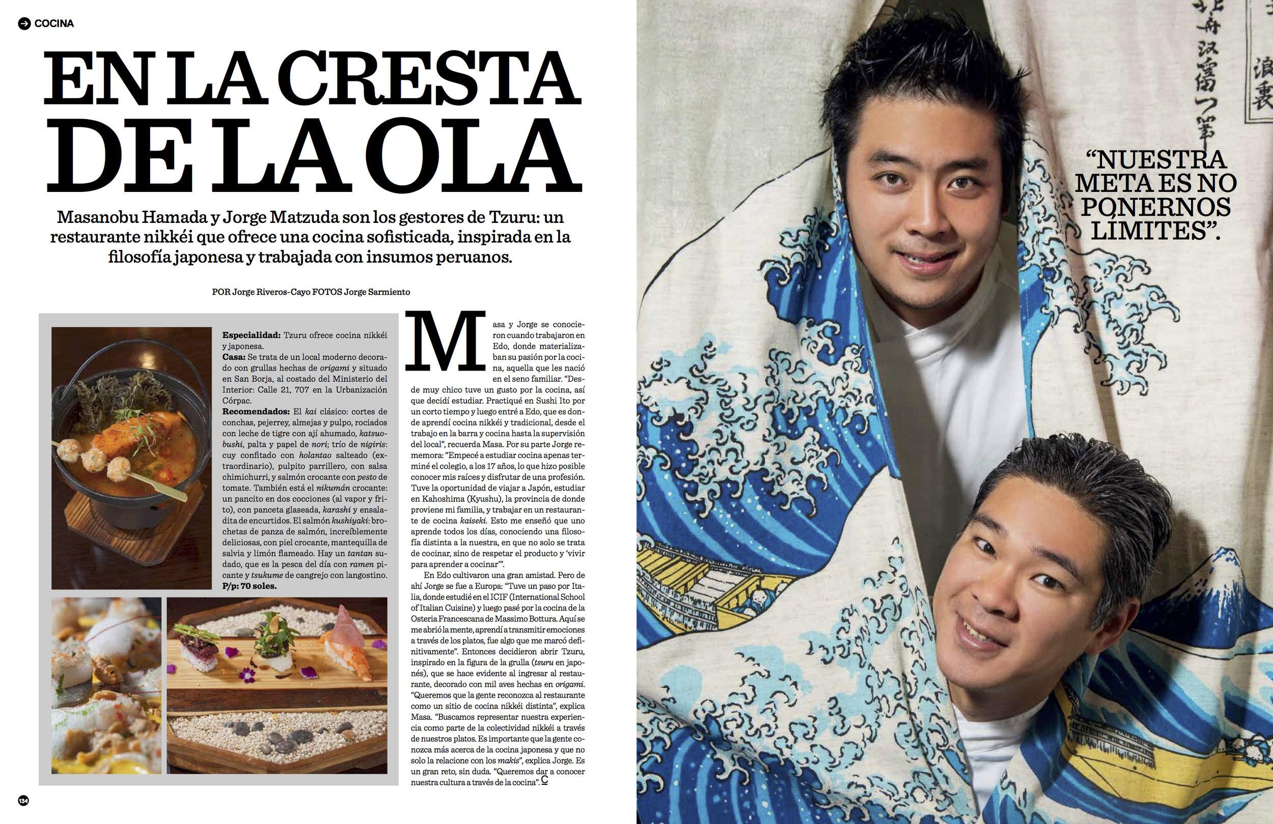 Nota Revista Caras.jpg
