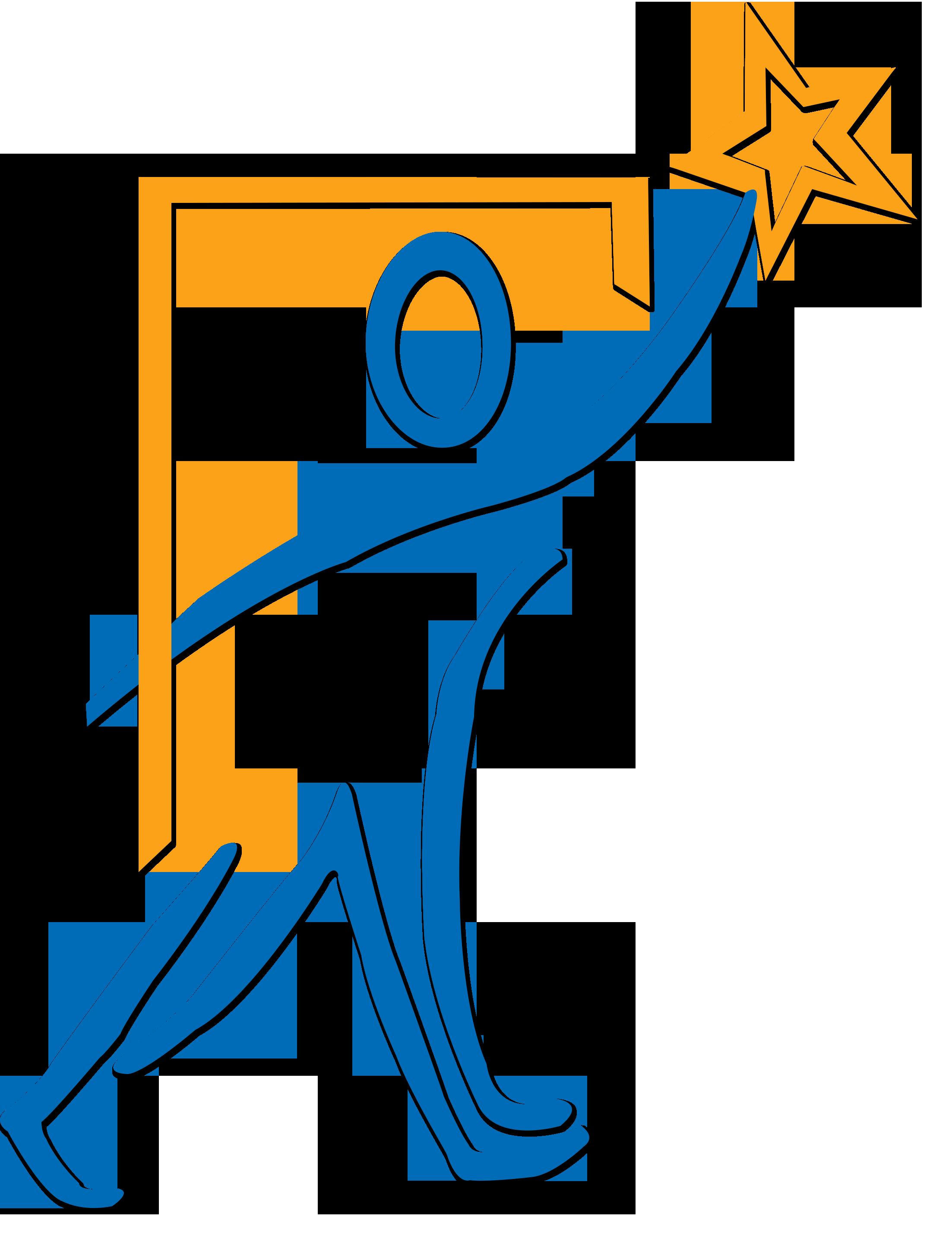 Family Promise Logo stabilizinghomeless children in Beaverton