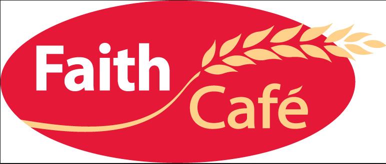 faith cafe.png