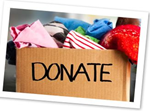 clothes closet donation.png