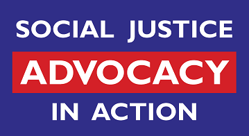 social advocacy quarter size.png