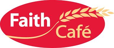 Faith Cafe half size.png
