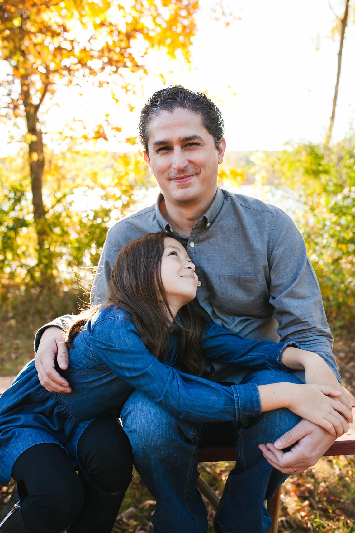 family photographer rochester mi3.jpg