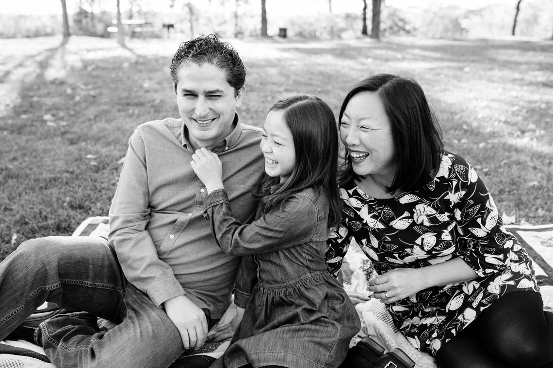 family photographer rochester mi6.jpg