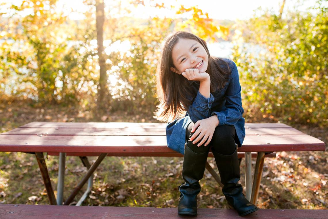 family photographer rochester mi5.jpg