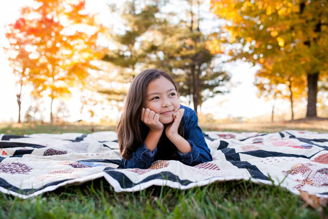 family photographer rochester mi8.jpg