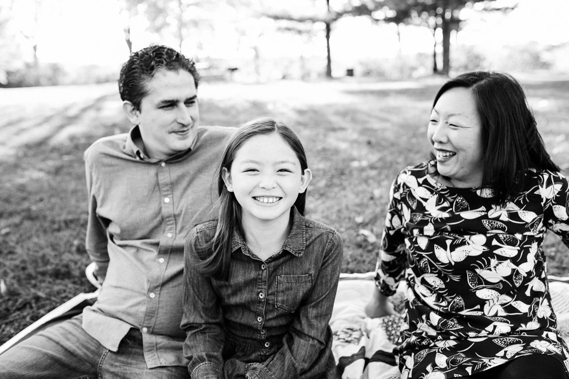 family photographer rochester mi7.jpg