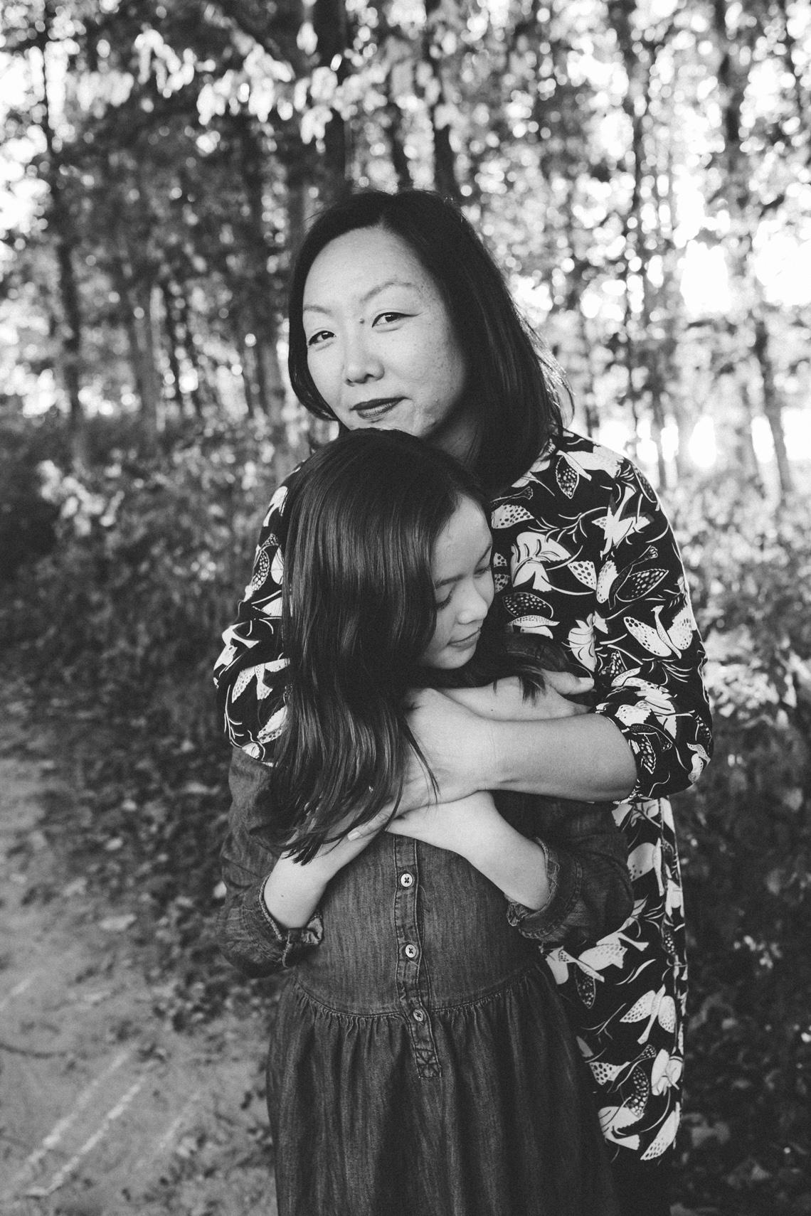 family photographer rochester mi10.jpg