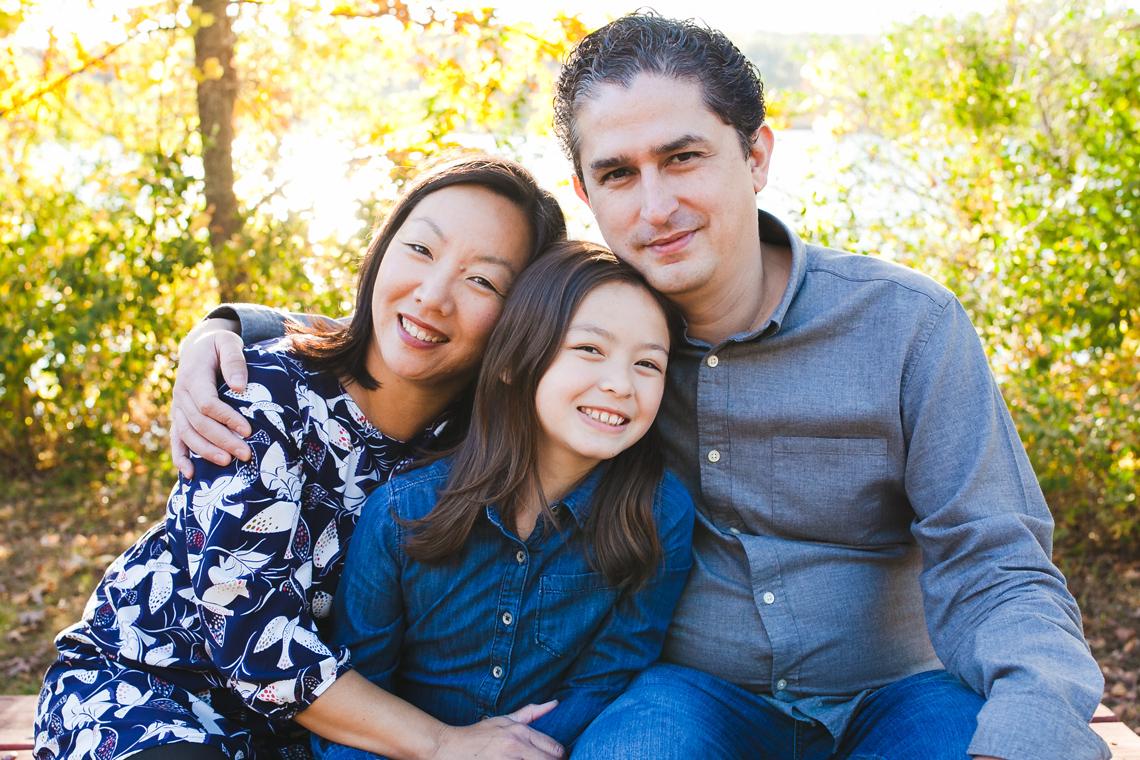 family photographer rochester mi12.jpg