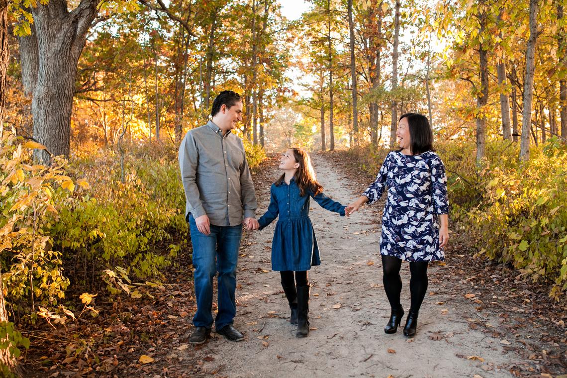 family photographer rochester mi11.jpg